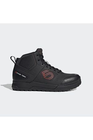 adidas Obuwie - Five Ten Impact Pro Mid Mountain Bike Shoes