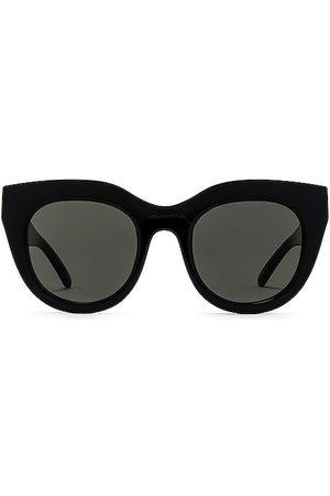 Le Specs Kobieta Okulary przeciwsłoneczne - Air Heart Sunglasses in - . Size all.