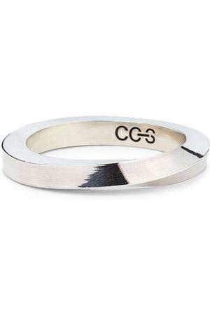 CC Steding Silver