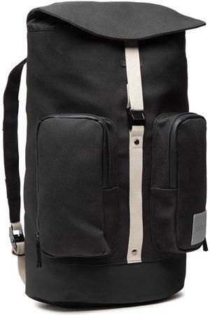 Tretorn Plecak - Bjare Daypack 474064 Black/Sand 15
