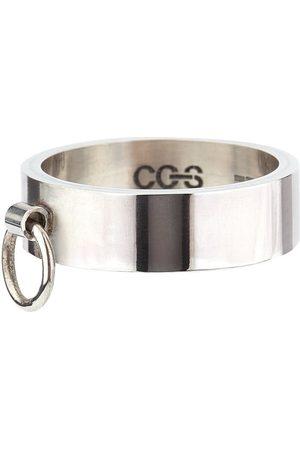 CC-Steding Silver