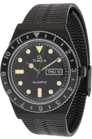 Timex Black