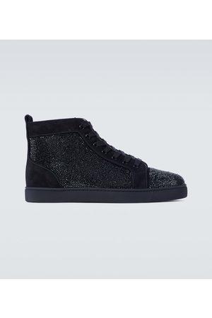 Christian Louboutin Sneakersy - Louis Orlato sneakers