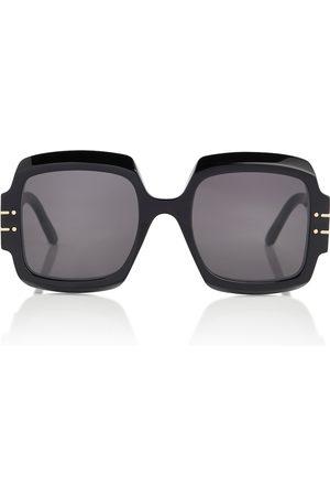 Dior DiorSignature S1U sunglasses