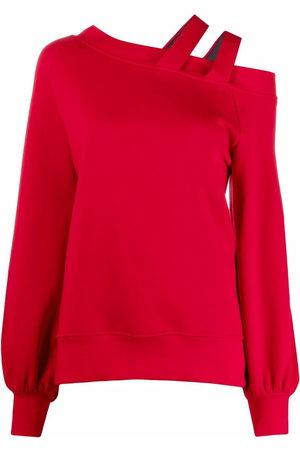 Atu Body Couture Kobieta Topy - Red