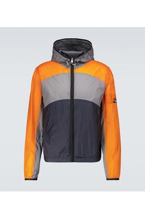 Moncler Genius Kurtki sportowe - 5 MONCLER CRAIG GREEN Clonophis windbreaker jacket