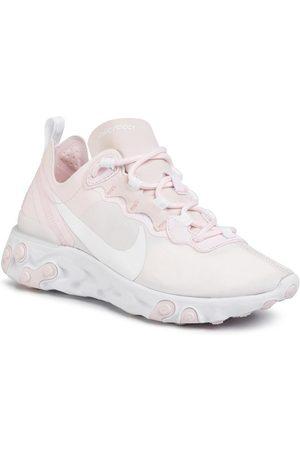 Nike Buty React Element 55 BQ2728 600