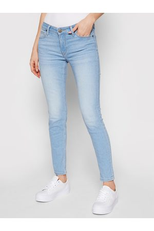 Lee Jeansy Scarlett L526PQXL Skinny Fit