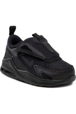 Nike Na plaskiej podeszwie - Buty Air Max Bolt (Tde) CW1629 001