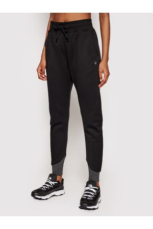 G-Star Kobieta Spodnie dresowe - Spodnie dresowe Pacior D20761-C235-6484 Regular Fit