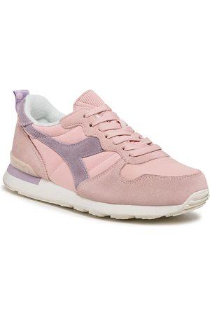 Diadora Kobieta Sneakersy - Sneakersy Camaro Icona Wn 501.177583 01 C9163