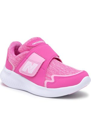 New Balance Buty PTWRNPE