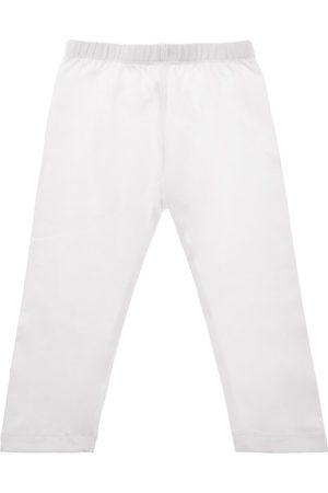 Primigi Bluzki - Komplet bluzka i legginsy I Love Red 43196541 Regular Fit