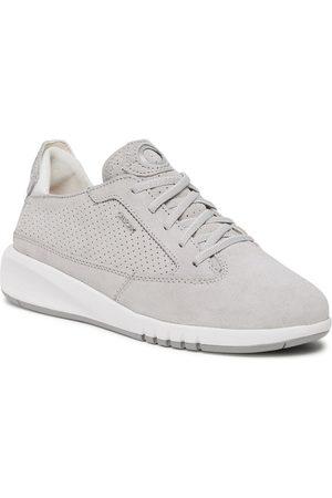 Geox Sneakersy D Aerantis A D02HNA 022RY C1010