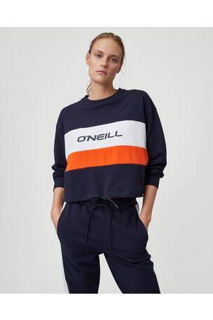 O'Neill Athleisure Crew Bluza