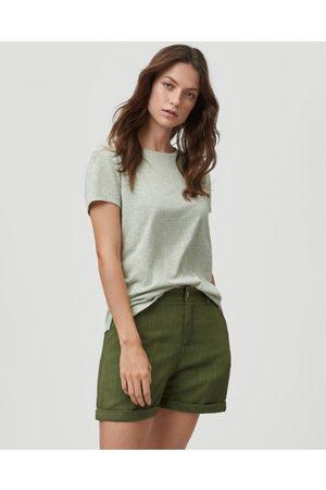 O'Neill Kobieta Z krótkim rękawem - Essentials Koszulka