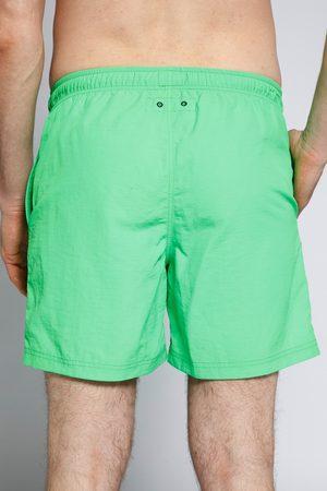 JP1880 Duże rozmiary Szorty kąpielowe, mężczyzna, , rozmiar: 3XL, poliester/włókna syntetyczne