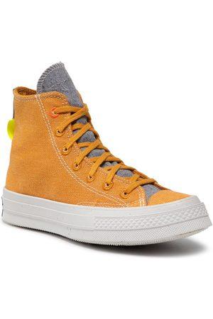 Converse Sneakersy Chuck 70 Hi 168615C