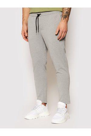 Jack&Jones Spodnie dresowe Will 12189819 Regular Fit