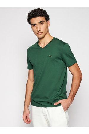 Lacoste T-Shirt TH6710 Regular Fit