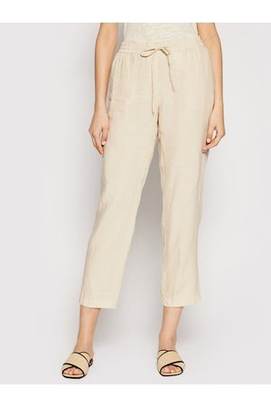 Marc O' Polo Spodnie materiałowe M04 0645 10337 Regular Fit