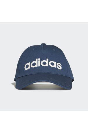adidas Czapki z daszkiem - Daily Cap