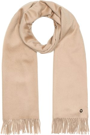 Loro Piana Opera cashmere scarf