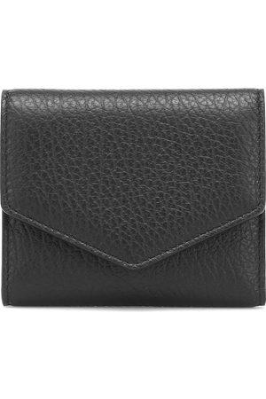 Maison Margiela Small leather wallet