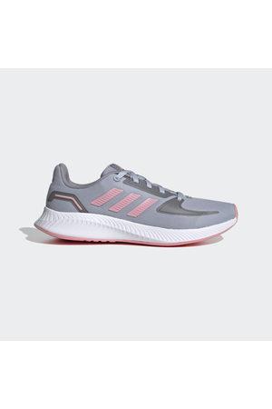 adidas Obuwie sportowe - Runfalcon 2.0 Shoes