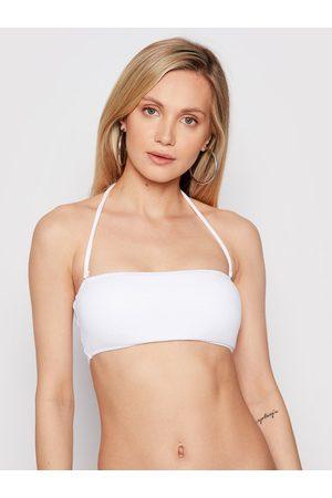 Seafolly Kobieta Bikini - Góra od bikini SeaDive 31034-861