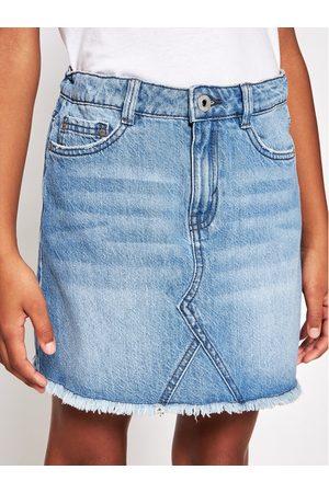 Pepe Jeans Spódnica Kourtney PG900516 Regular Fit