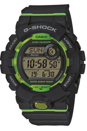 G-Shock Zegarek GBD-800-8ER