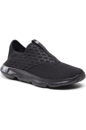 Salomon Sneakersy Reelax Moc 5.0 412784 20 M0