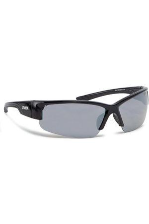 Uvex Okulary przeciwsłoneczne Sportstyle 215 S5306172216