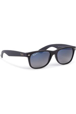 Ray-Ban Okulary przeciwsłoneczne New Wayfarer 0RB2132 601S78
