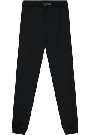 NAME IT Spodnie dresowe Bru Noos 13153665 Regular Fit