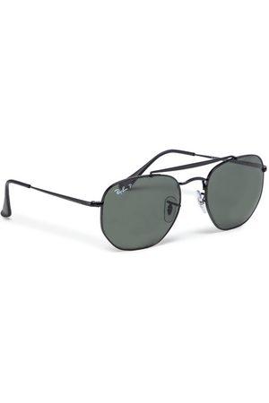 Ray-Ban Okulary przeciwsłoneczne The Marshal 0RB3648