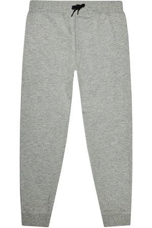 NAME IT Spodnie dresowe Unb Noos 13153684 Regular Fit