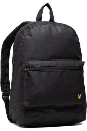 Lyle & Scott Plecak Backpack BA1200A