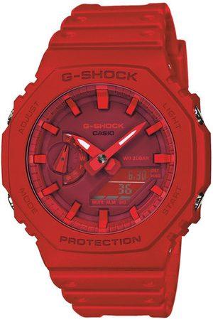 G-Shock Zegarek GA-2100-4AER