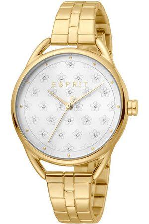 Esprit Zegarek ES1L177M0085