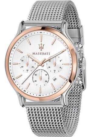 Maserati Zegarek Epoca R8873618009