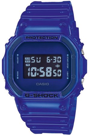 G-Shock Zegarek DW-5600SB-2ER
