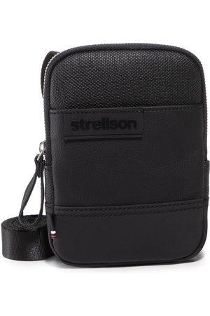 Strellson Saszetka Royal Oak 4010002783