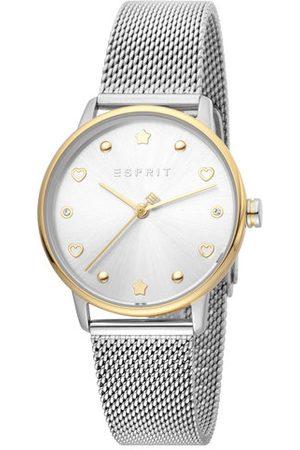 Esprit Zegarek ES1L174M0095