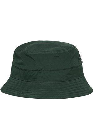 Only & Sons Kapelusz Joashua Bucket Hat 22019673
