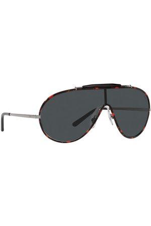 Polo Ralph Lauren Okulary przeciwsłoneczne 0PH3132 900287