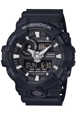 G-Shock Zegarek GA-700-1BER