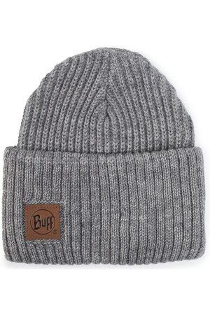 Buff Czapka Knitted Hat 117845.938.10.00