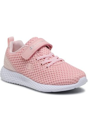 Champion Sneakersy Sprint G Ps S31884-S21- PS075